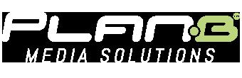 PLAN-B Media Solutions